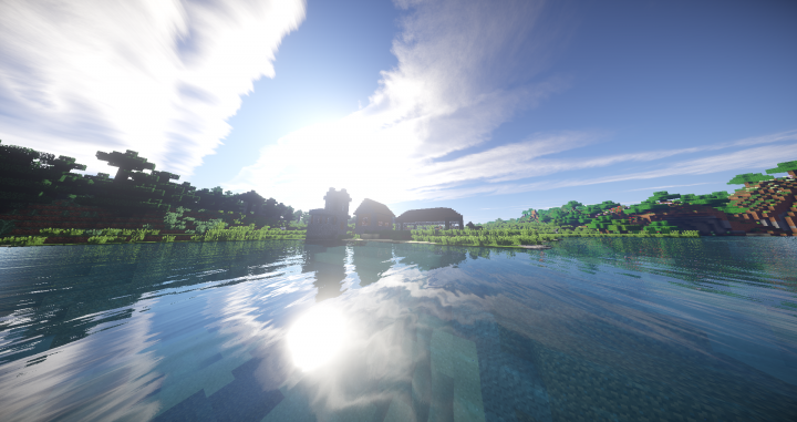 Popular Texture Pack : Mn3 Photo Realism