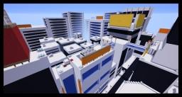 RedEDGE Vanilla Minecraft