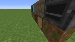 Pro's pack Minecraft Texture Pack