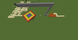 Minecraft Dominos part 1 Minecraft Map & Project