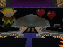 OozeCraft Minecraft