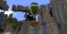 Best House Minecraft Maps Projects Planet Minecraft - Minecraft riesige hauser