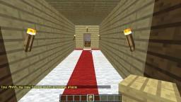 Best House Minecraft Maps Projects Planet Minecraft - Minecraft piston hauser