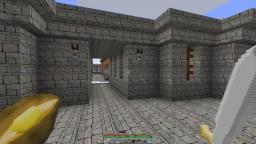 Archathean 64 Minecraft Texture Pack