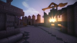 Cobblestone new csgo Minecraft Map & Project