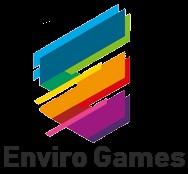 EnviroGames GTA Minecraft Server