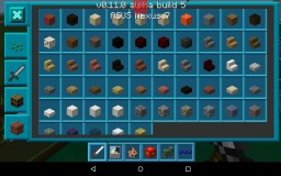 Plastic Texture Pack 16x | Android & iOS | Download Minecraft Texture Pack