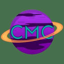 CelestiaMC Minecraft