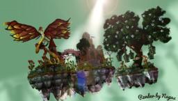 Team Alvyre | The Phoenix Minecraft