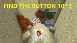 Minecraft Maps Projects Planet Minecraft - Bowling map para minecraft 1 10
