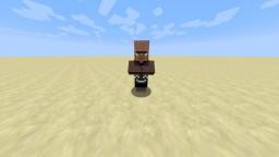 MelloPack Minecraft Texture Pack