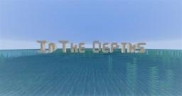 In The Depths Minecraft