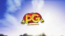 PlopGroep Minecraft