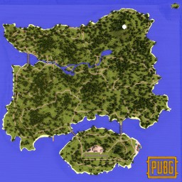 Best Pubg Minecraft Maps & Projects - Planet Minecraft