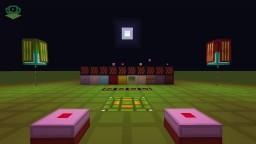 [1.13.1][Music] Chiếc đèn ông sao – Phạm Tuyên Minecraft Map & Project