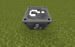 Sigmatic Lucky Blocks Minecraft Mod