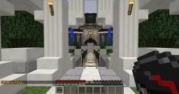 VladeCraft 1.8-1.13 Minecraft Server