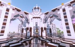 [FREE] faction Spawn [DOWNLOAD!] Minecraft