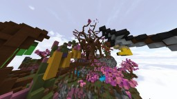 FakeLoby Project Minecraft Map & Project