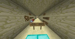 Games Machine Minecraft Map & Project