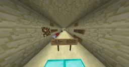 Games Machine Minecraft Map & Project