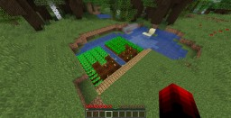 Experienced Farmer [DataPack] Minecraft Data Pack