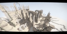 Best Darksouls Minecraft Maps & Projects - Planet Minecraft