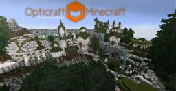 Opticraft Minecraft