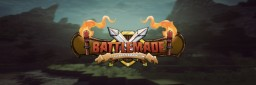 ★ BATTLEMADE ★ | $2000 FTOP reward Minecraft