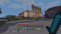 Best Survival Minecraft Maps Projects Planet Minecraft - Bowling map para minecraft 1 10