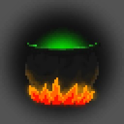 Better Cauldrons for Minecraft 1.13+ Minecraft