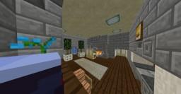 Neutopia Minecraft Server