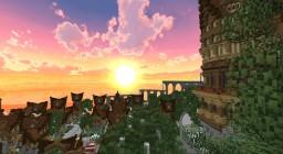 Minecraft 1.15.2 Survival Server Minecraft Server