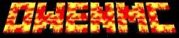 OwenMC Mob Ideas! Minecraft Blog