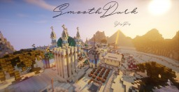 Realistic Texture Pack SmoothDark | YeyPiz {x256} [1.6] [1.7] [1.8] [1.9] [1.10] [1.11] [1.12] [1.13] WIP Minecraft Texture Pack