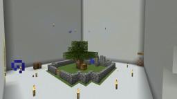 Box Survival v1.0 Minecraft Map & Project