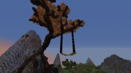 fall is here Minecraft Map & Project