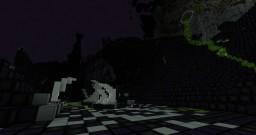 RuthlessPvP Factions Minecraft Server