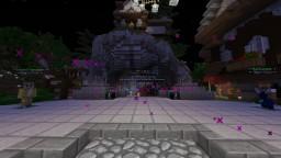PartySB Minecraft Server