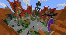DerpMC.pl Lobby Minecraft Map & Project