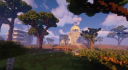 """A Realism Player To Player Interaction Adult Server """"Idea"""" Minecraft Blog Post"""