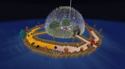 TN Snapshot server Minecraft Server