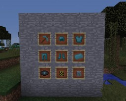Technology Craft Minecraft