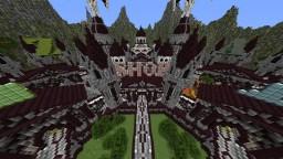 AquaticMC x OP PRISON! Minecraft Server