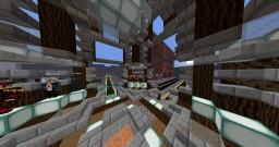 Fatal Network Minecraft Server