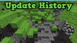 The History of One of the Most Popular Games, 'Minecraft' Minecraft Blog Post