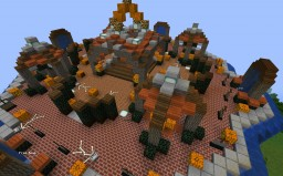 Gamemode One Minecraft Server