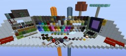 Devious Dirt - Runescape based resource packs Minecraft Texture Pack