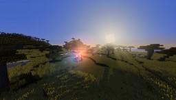 AlicornMC Minecraft Server
