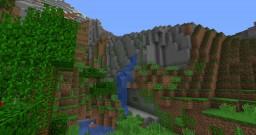 SurvivalCubed Minecraft Server